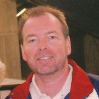 John Gregory Adams linkedin profile
