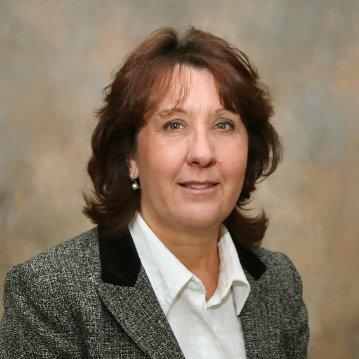 Barbara L. McDermott linkedin profile