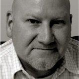 Alan Cochran linkedin profile