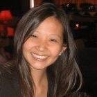 Wan Lin linkedin profile