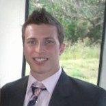 Evan Walters linkedin profile
