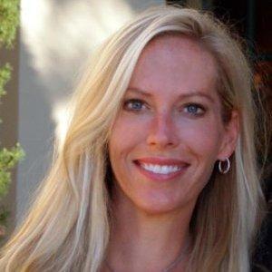 Jennifer Ward Gerson linkedin profile