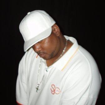 Tony (Big Baby) Davis linkedin profile