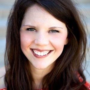 Mary Raines (Battle) Johnson linkedin profile
