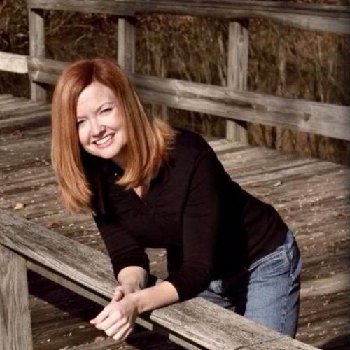 Amanda Ormond King linkedin profile