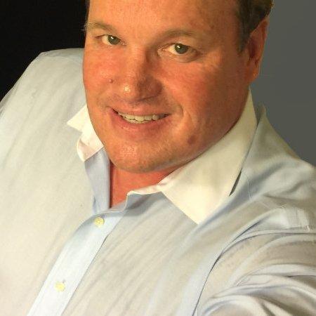 Steven Brooks EDD linkedin profile