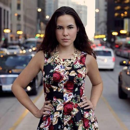 Jordan Nicole linkedin profile