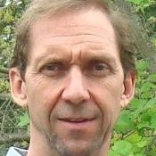Dwight Davis (Inov-8) linkedin profile