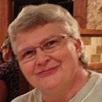 Rev. Jane Nelson linkedin profile