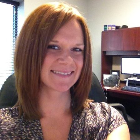 Jacqueline Davis - Bordelon linkedin profile