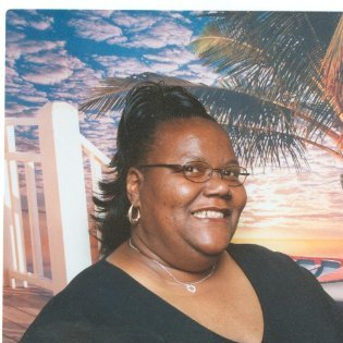 Beverly J Gulley linkedin profile