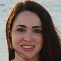 Ashley Carruth Taylor linkedin profile