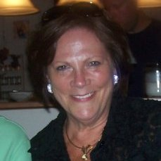 Karen Arnold Johnson linkedin profile