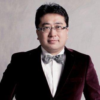 Peter W. Chan linkedin profile