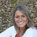 Erica N Hughes linkedin profile