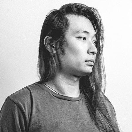 Pak Chan linkedin profile