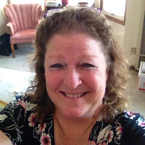 Janet Clare Miller linkedin profile