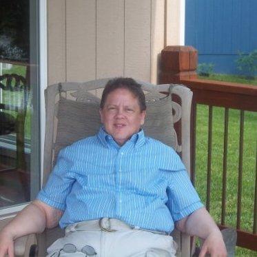 Scott Xavier Fieker, LPC linkedin profile
