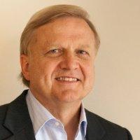 John G. Carlson linkedin profile