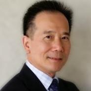 Chong S Lim, R.A. linkedin profile