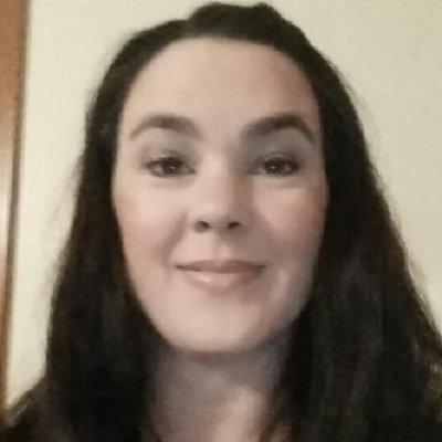 Wendy Davis Handy linkedin profile
