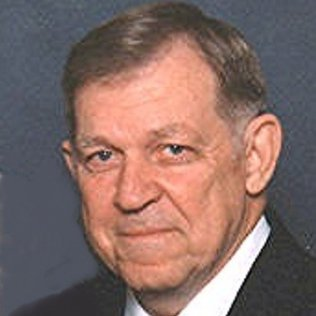 James Larry Wilson linkedin profile