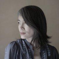 Ngoc Minh Ngo linkedin profile
