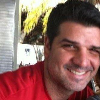 Dennis V Valenti linkedin profile