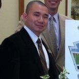 Ryan Quan Tran linkedin profile