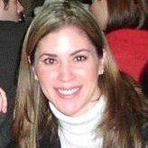 Maria Celia Rodriguez linkedin profile