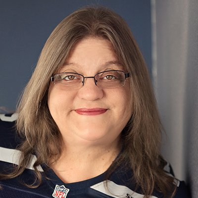 Susan Jordan linkedin profile