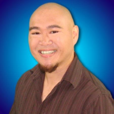 Gary Van Nguyen linkedin profile