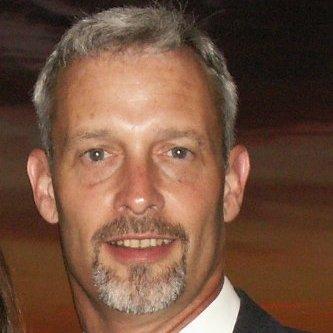 D Blake Hodges linkedin profile