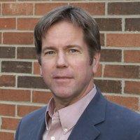 David Gordon Schmidt linkedin profile