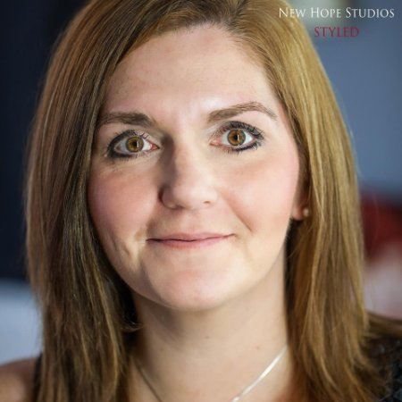 Sherry Gates High linkedin profile