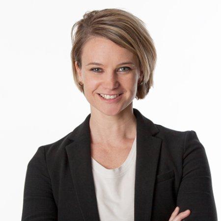 Claire H Brunner linkedin profile