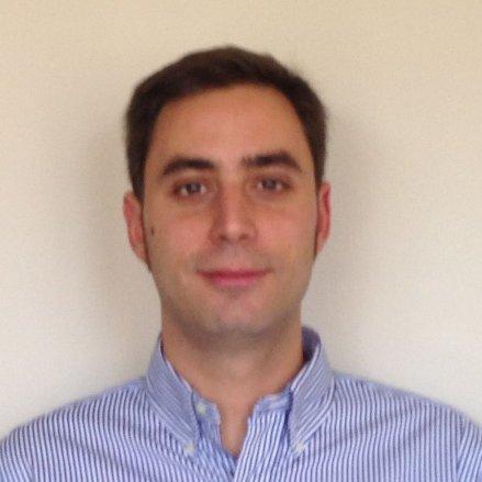 Francisco Ibanez Castillo linkedin profile