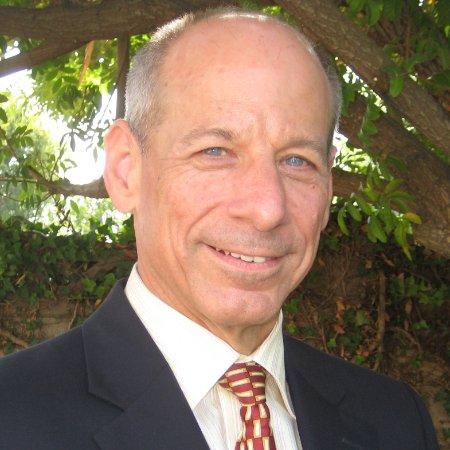 Jeffrey Schwarz linkedin profile