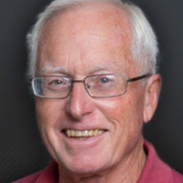 Peter W. Davis linkedin profile