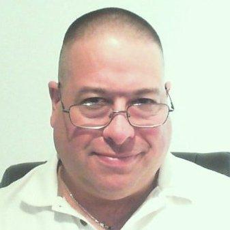 Kenneth Barton linkedin profile