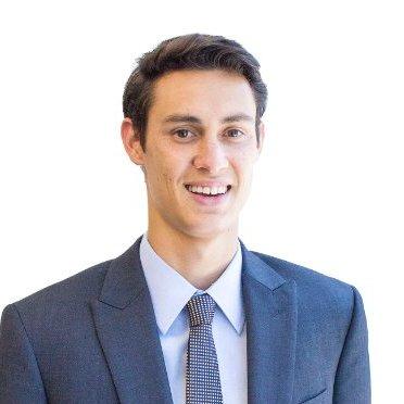 Kevin D. Sullivan linkedin profile