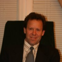 David Tuck linkedin profile
