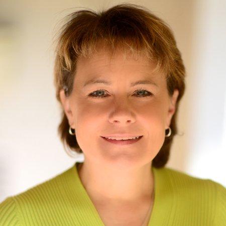 Joan Bailey linkedin profile