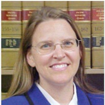 Cheryl Lynn Wofford Hill linkedin profile