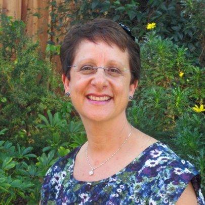 Donna Barnett linkedin profile