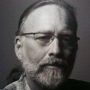 Robert Crites linkedin profile