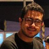 Alberto Vladimir Castillo Ventura linkedin profile