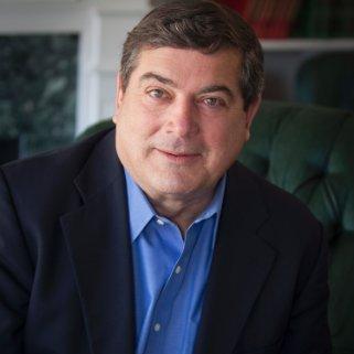 Dr. William Ward linkedin profile