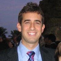 Anthony Green linkedin profile