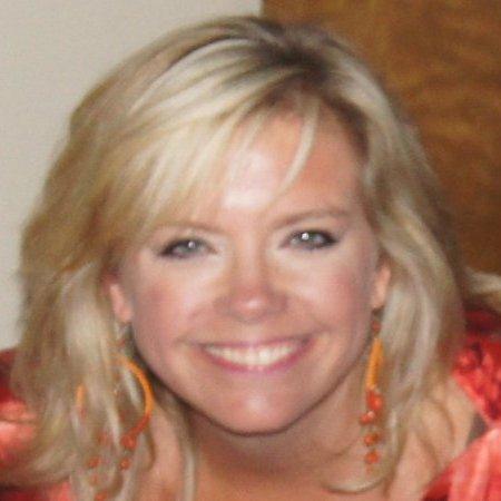 Shelly Payne Martin linkedin profile